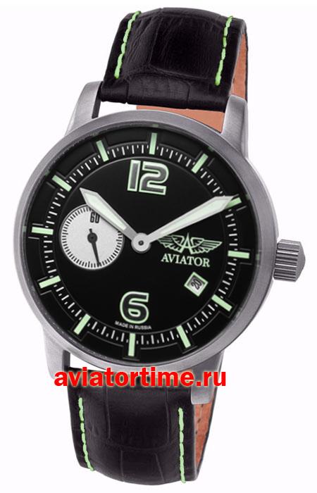 Русские часы авиатор купить купить часы оригинальные rado