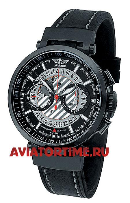 Slap часы купить в Киеве. Наручные часы в