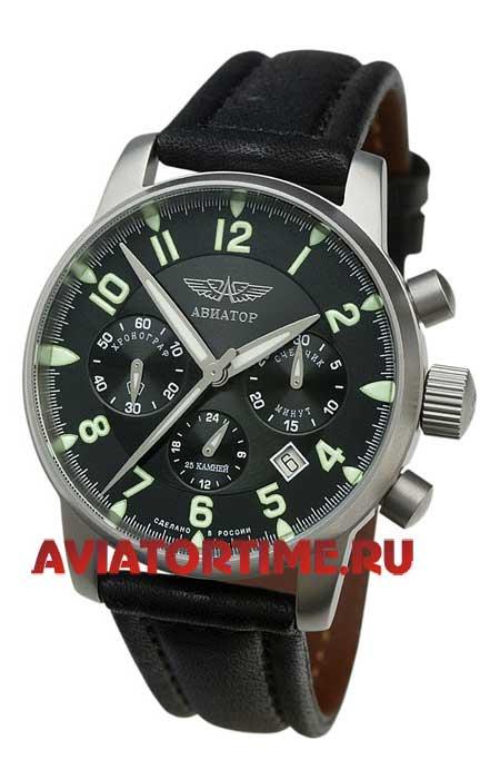 Механические наручные часы хронограф купить копии японских часов в украине