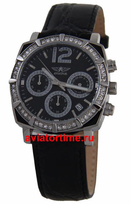 Часы АВИАТОР кварцевые женские. архивная страница (часы, расположенные на этой странице распроданы