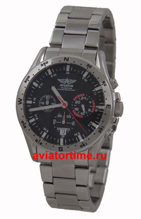 часы авиатор avw8176g16 мужские часы