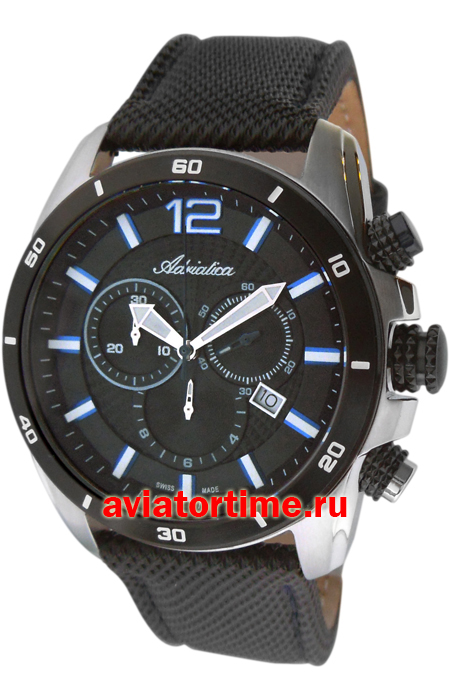 Часы Adriatica A3143.1111Q
