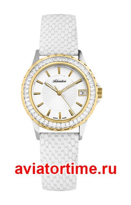 купить сенсорные часы в красноярске