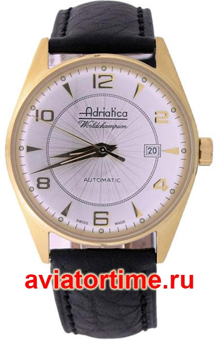 Часы наручные мужские швейцарские adriatica часы ориент наручные мужские автоподзавод