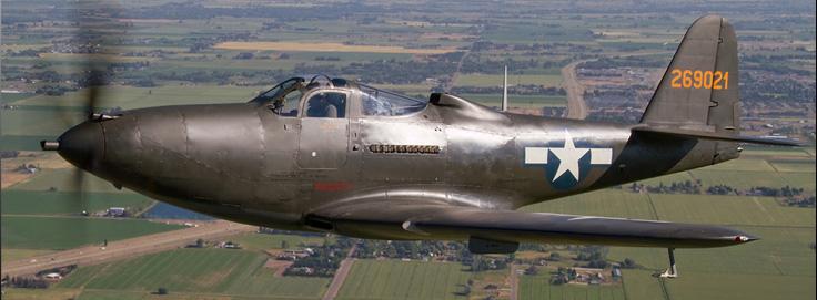P39n war thunder