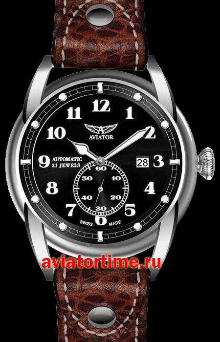 Купить часы авиатор на арбате часы лонжин купить москва