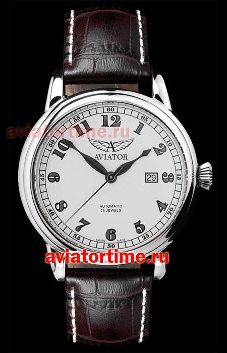 Швейцарские наручные часы Epos, швейцарские механические часы, мужские и женские часы