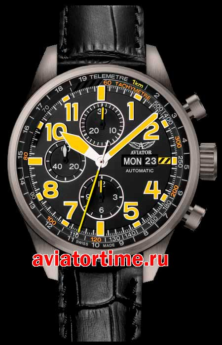 Купить часы авиатор на арбате часы hublot копия купить в новосибирске