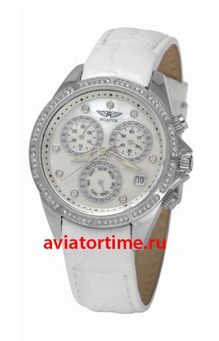 часы : Брендовые марки часы женские