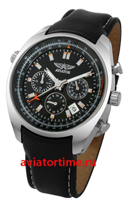 Купить часы aviator кварцевые луч часы купить минск