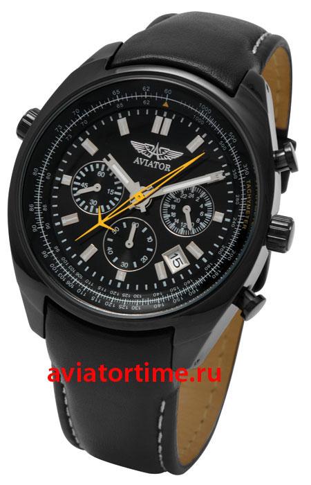 часы мужские пилот каталог