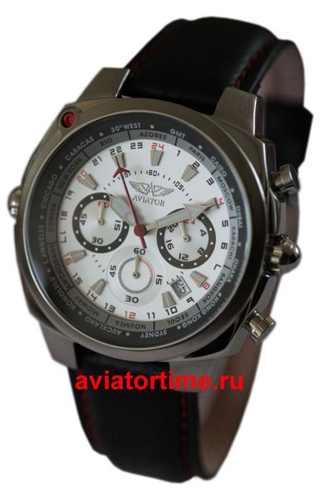 часы наручные. Наручные часы в Украине