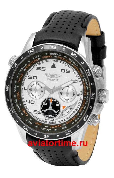 Купить часы aviator кварцевые часы armani оптом купить