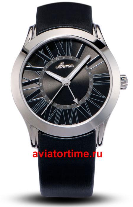 часы Swatch дешево. Выбрать наручные часы