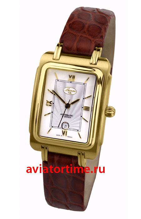 Часы Tissot Купить оригинальные часы Тиссот по