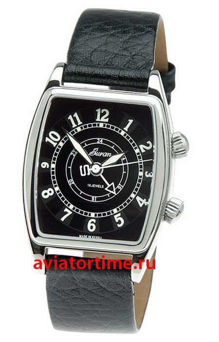 Наручные часы мужские механические с будильником хонда часы наручные
