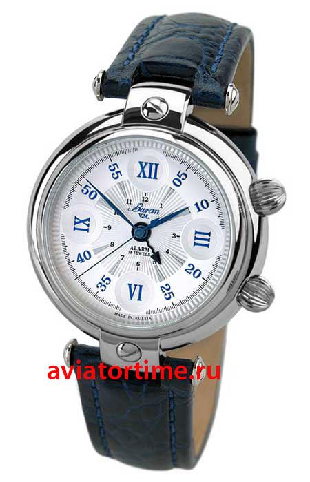 Купить часы авиатор с сигналом часы наручные мужские что купить
