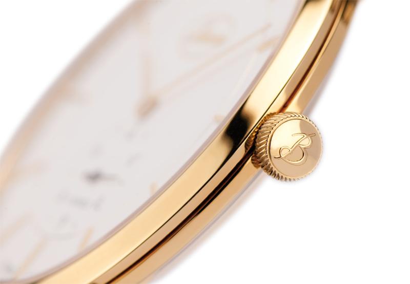 Часы наручные женские луч, фото