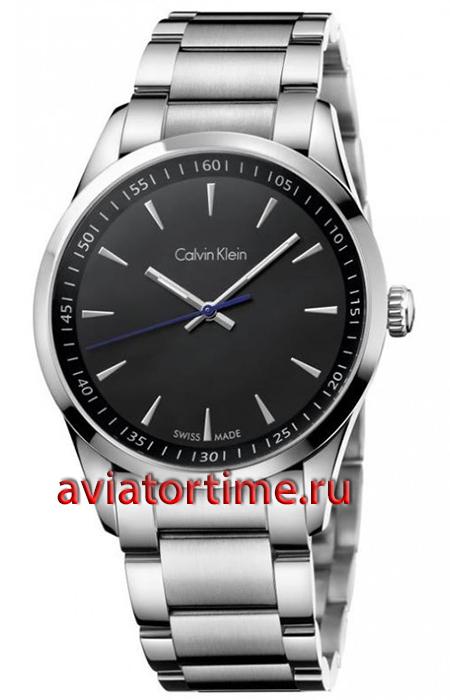 ETA 802.102. Функции: часы, минуты, секунды
