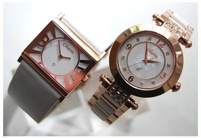 Купить наручные часы с камерой: скупка
