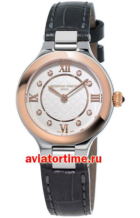Рим швейцарские часы купить creo наручные часы