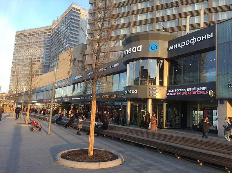 6595d5b56c87 Часовые магазины Москвы.