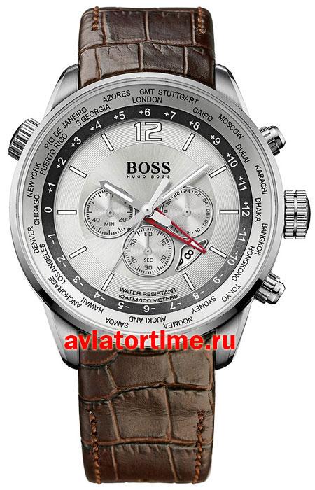 Часы наручные мужские оригинал купить