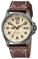 Швейцарские часы LUMINOX A.1927 ATACAMA FIELD DAY DATE