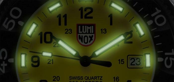 Где купить батарейку для наручных часов в перми