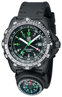 Швейцарские часы LUMINOX XL.8831.KM K, A.8831.KM Recon Pointman