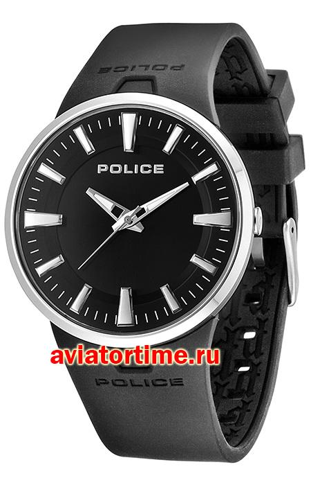 c9a290378d9b Итальянские наручные часы POLICE PL.14197JS/02 DAKAR