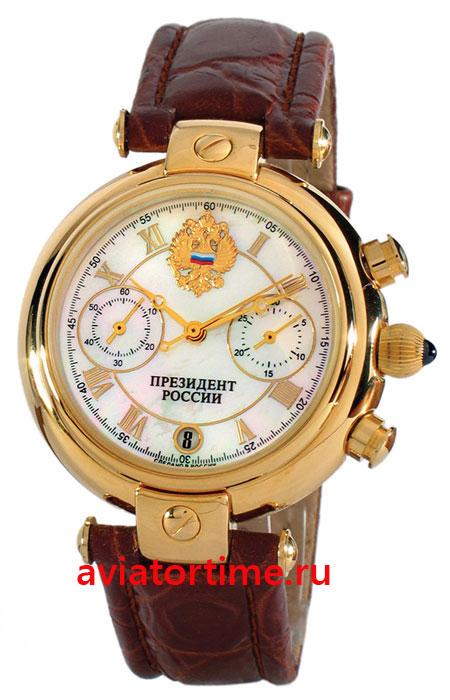 наручные часы мужские roamer