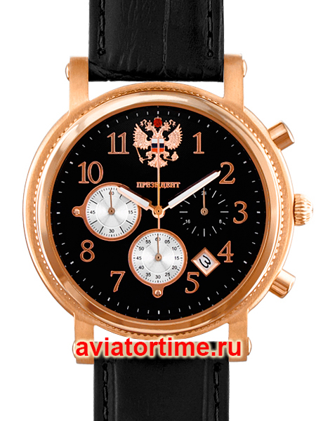 Сайт отечественные наручные часы водонепроницаемые часы 200 м купить