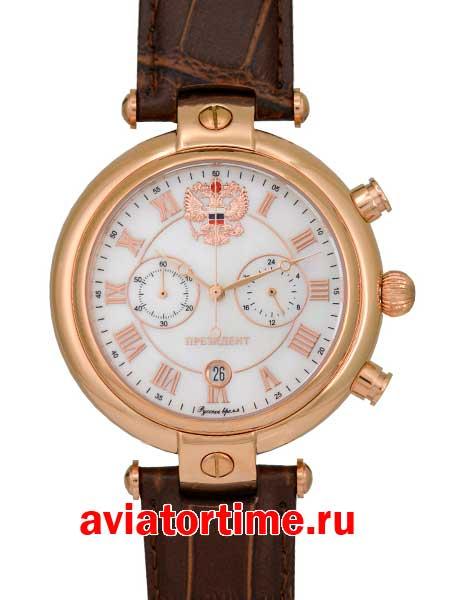 Часы Президент 14449204. Российские наручные часы. Официальный сайт. d6fc0844e42