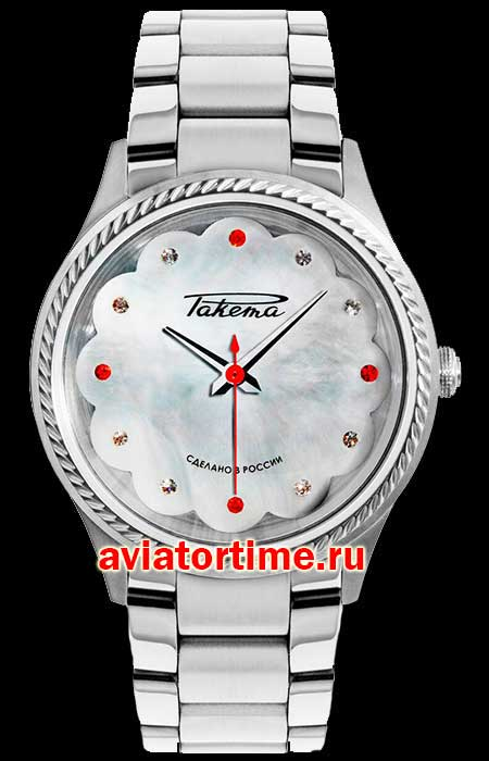 Купить часы арбат 15 ларсон дженнингс часы купить