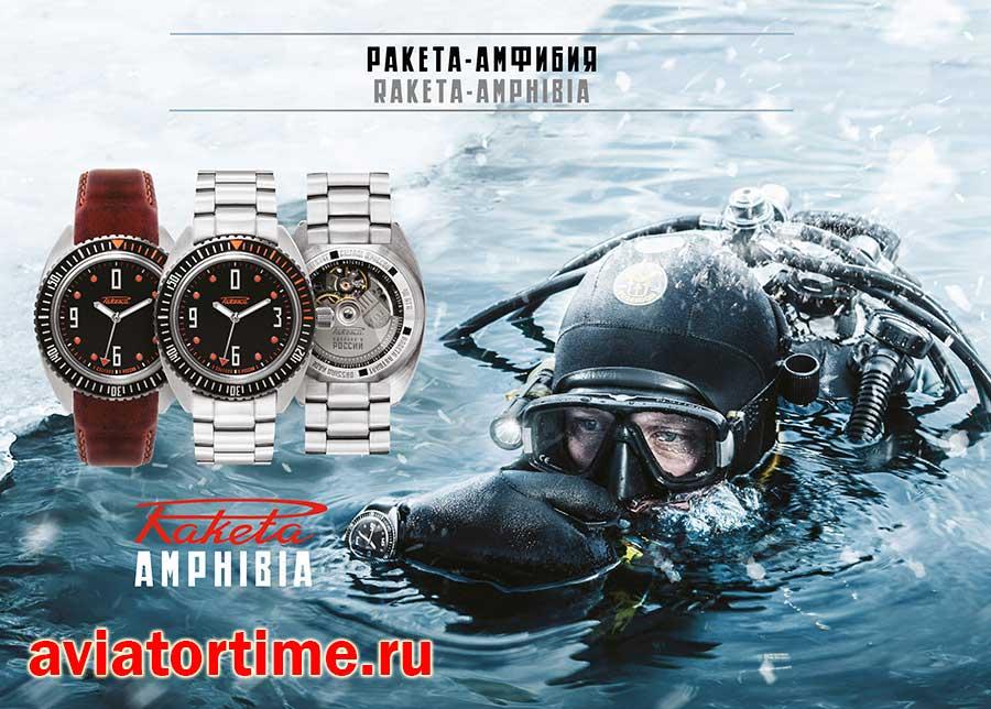 Танки Великой Отечественной войны танки СССР Советского