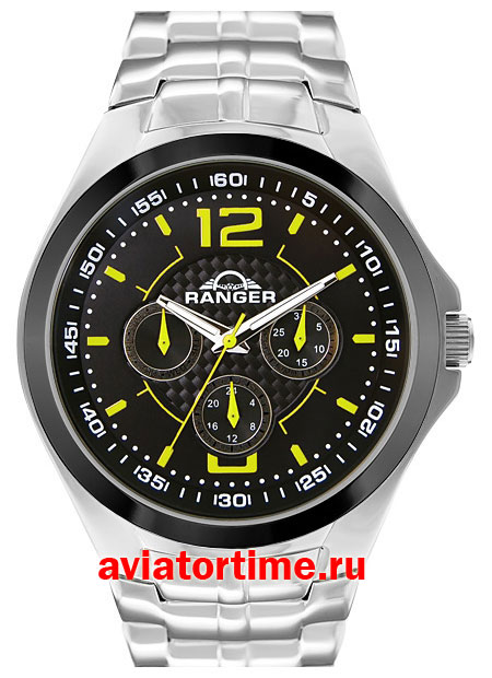 наручные часы часы авиатор часы
