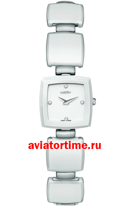 Мужские швейцарские часы Adriatica A1143.52b4CH
