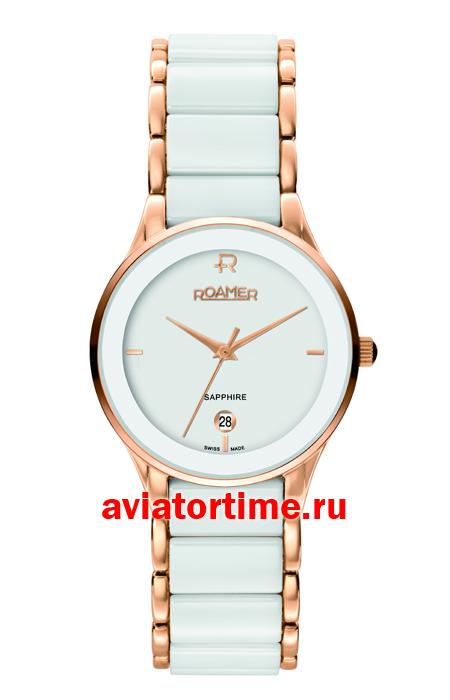 Купить керамические женские наручные часы наручные часы коллекция журнал