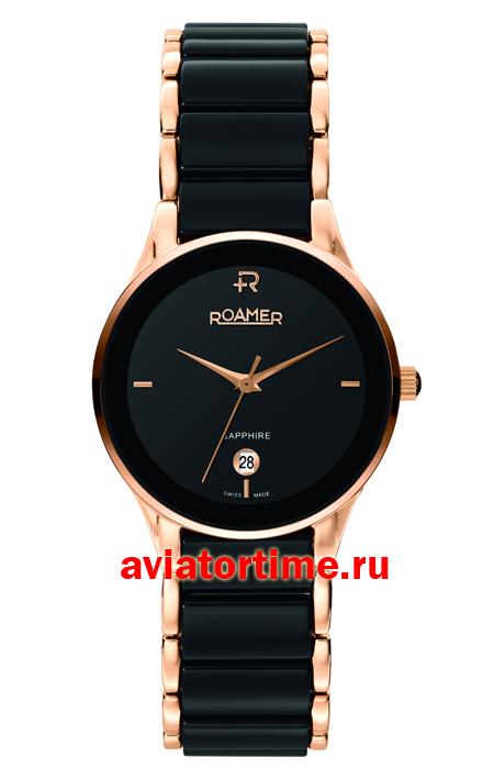 Hermes часы женские оптом Часы наручные