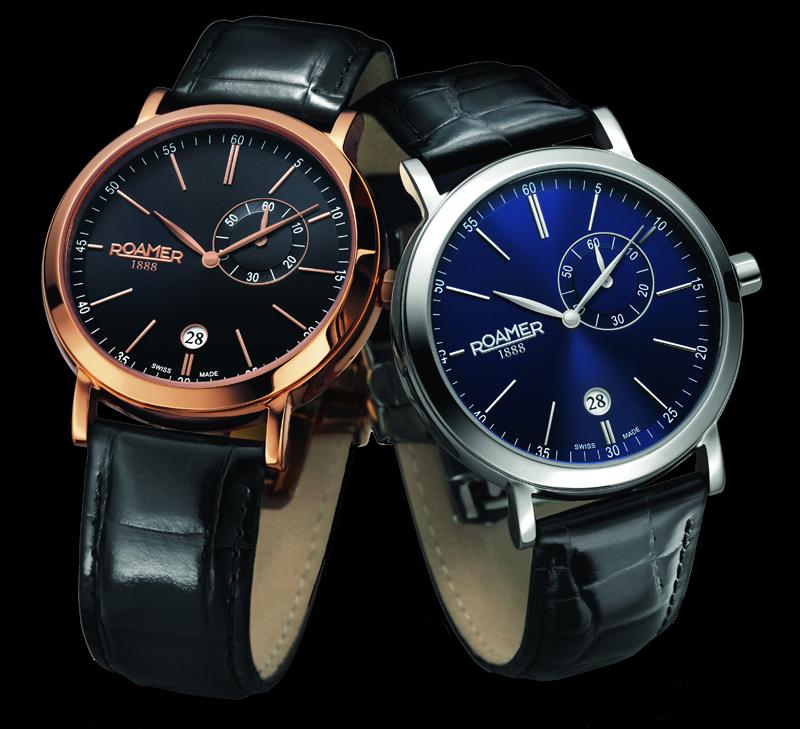 0c0efbcc83b4 Недорогие марки швейцарских часов
