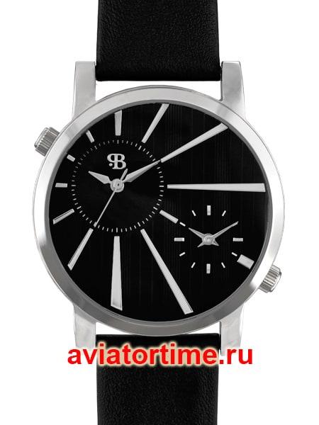 f6d94b16b9c6 Часы Русское время 13100281. Российские наручные часы. Официальный сайт.