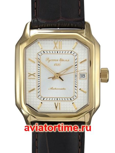 41fee20d8ce6 Часы Русское время 4706737. Российские наручные часы. Официальный сайт.