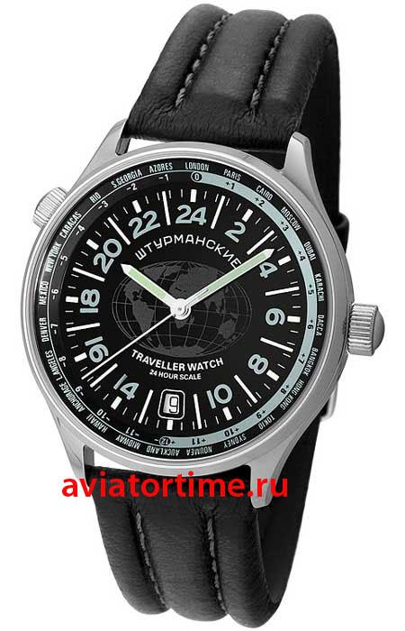 Марки российские часы наручные мужские механические часы женские наручные omax на ремешке