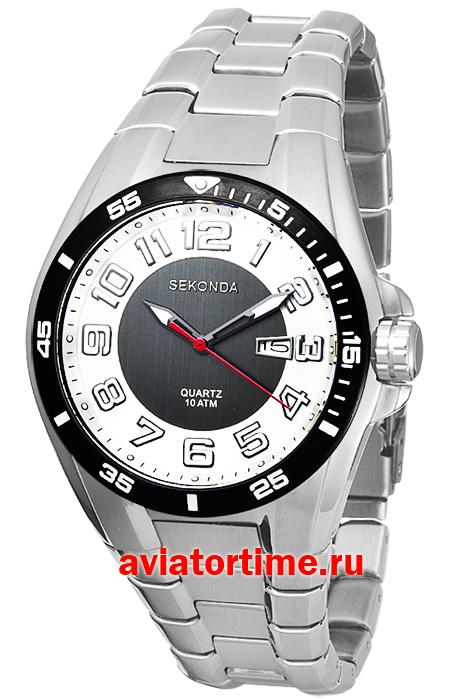 Часы полет sekonda 333sb часы секунда
