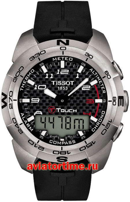 Купить часы швейцарские tissot сколько стоят часы наручные из серебра