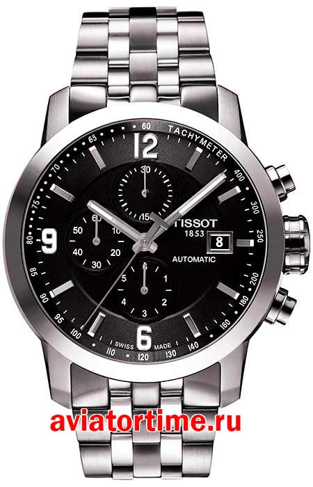 Купить часы тиссот со скидкой 90 во сне потерял наручные часы