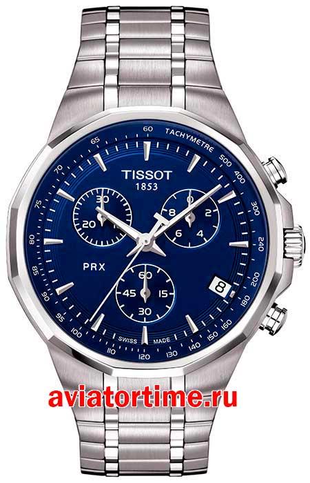 Купить часы швейцарские tissot t где купить хорошие золотые часы