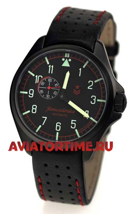 Купить российские часы командирские швейцарские мужские часы бу купить в