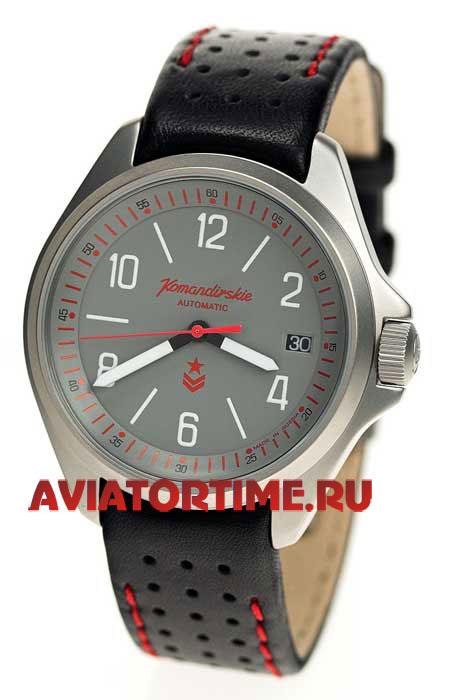 часы мужские дешево. Наручные часы в